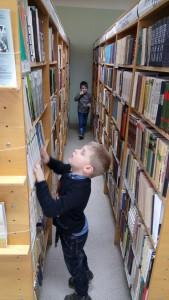 biblioteka_Grusas (6)